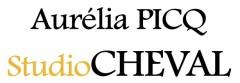 Logo avec prenom copie